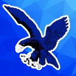 <p>Ateneo De Manila University <strong>Blue Eagles</strong></p>