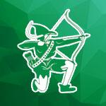 <p>De La Salle University <strong>Green Archers</strong></p>