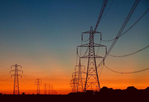 mindanao-power-outage-1.jpg