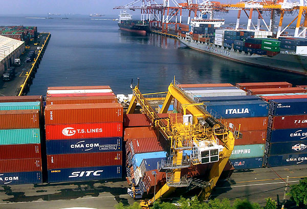 Image Result For Forex Cargo