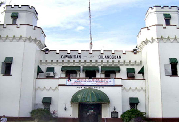 the bureau of corrections Concise history of the bureau of corrections corrections in the philippines started during pre colonial times it was however organized on individual community basis it was only during the spanish regime when an organized corrective service was made operational when the americans took over in the 1900s, the bureau of prisons was created under.