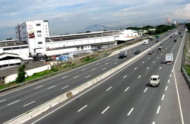 http://www.philstar.com/headlines/2014/12/16/1403323/skyway-slex-star-offer-free-toll-christmas-and-new-years-eve
