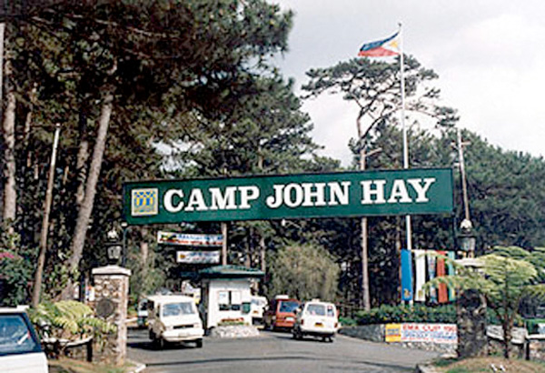 The Camp John Hay Development Co. (CJHDevCo) alleged that BCDA chairman Arnel Casanova has been pursuing policies disadvantageous to the government, which resulted not onlyin financial losses, but also eroded the economic gains of the Aquino administration. Philstar.com/File
