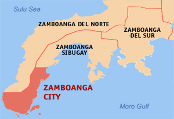 Doh probes zambo deworming program nation news the for Bureau zamboanga