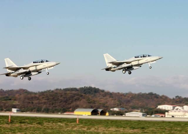 Duterte to AFP: Drop bombs on NPA rebels, flatten hills