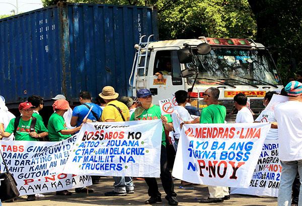 Forex cargo philippines telephone number
