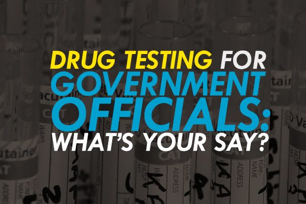 drug testing should not be mandatory Drug testing does not protect  back up tests are only required for  they are being fired and losing their pensions because of a drug test this is not.