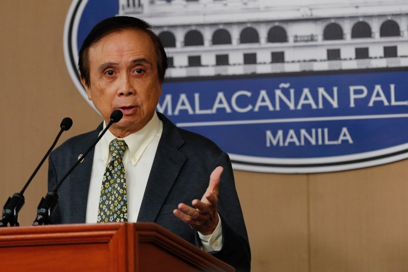 Fourteen infrastructure projects have been lined up for possible Japanese financing, three of which – collectively valued at $8.82 billion – will be prioritized for funding and implementation in the near term, Socioeconomic Planning Secretary Ernesto Pernia said yesterday. PPD/Toto Lozano