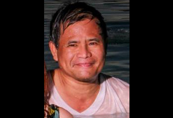 Camarines gov suspended over sex video | Nation, News, The