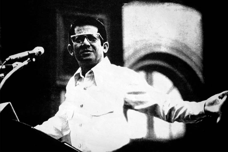 President: Reflect on Ninoy's life