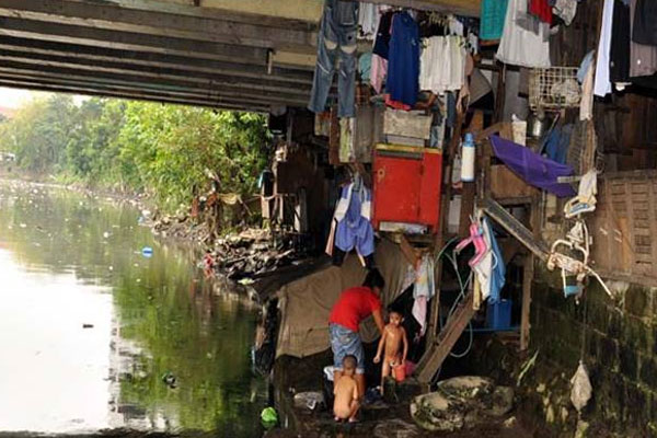 Inequality, the Counterpoint to Globalization | Opinion, News, The Philippine Star | philstar.com