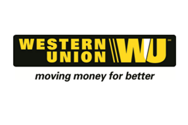 Jeffrey Navarro, Western Union country director, said the company is committed to provide better, fast, reliable and convenient money transfers across 81 provinces in the country. File