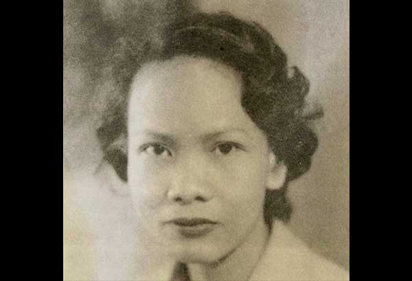 lydia villanueva arguilla He married lydia villanueva, another talented writer in english, and they lived in ermita, manila arguilla takes the time to note the shape of clouds.