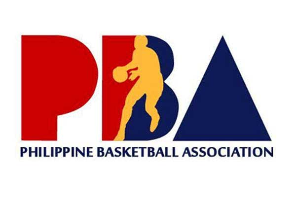Vietnam Basketball Association (VBA) founding commissioner and former Letran cager Tonichi Pujante is paving the way for the PBA to establish a presence in the Southeast Asian country with the first step to air the games on local TV then eventually, host teams to play in Saigon. File photo