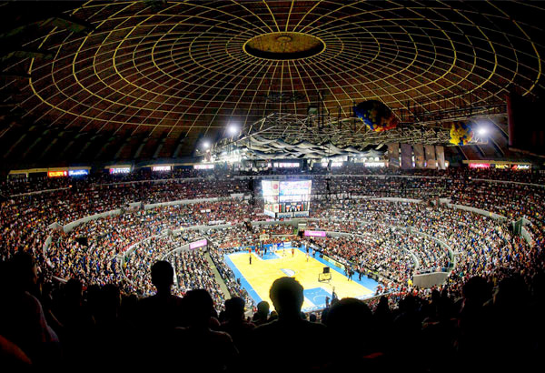 This is the 12th straight year that the PBA has gone abroad for its season-ending Board meeting. Philstar.com/File