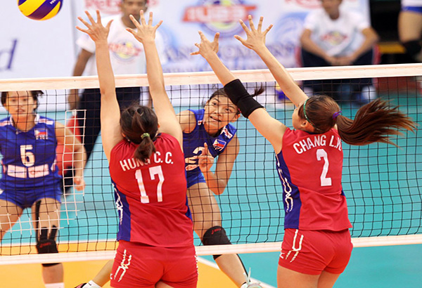 Valdez to play for Taiwanese squad