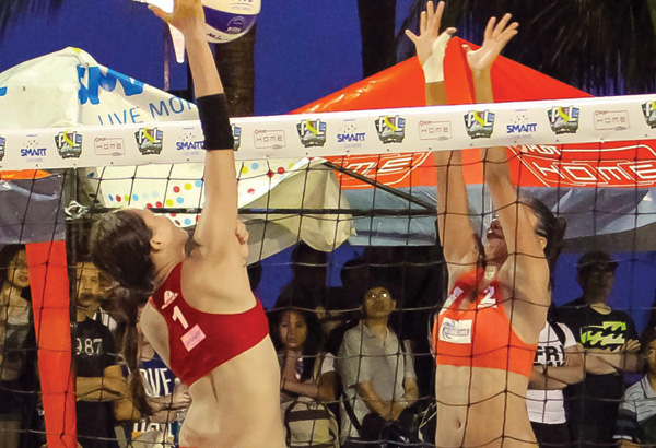 Foton humbles Meralco, but both advance to QF   Sports, News, The