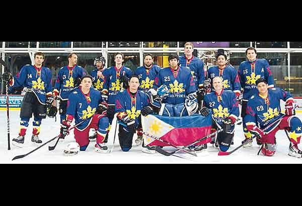 http://media.philstar.com/images/the-philippine-star/sports/20151030/Philippine-Hockey-team-4.jpg