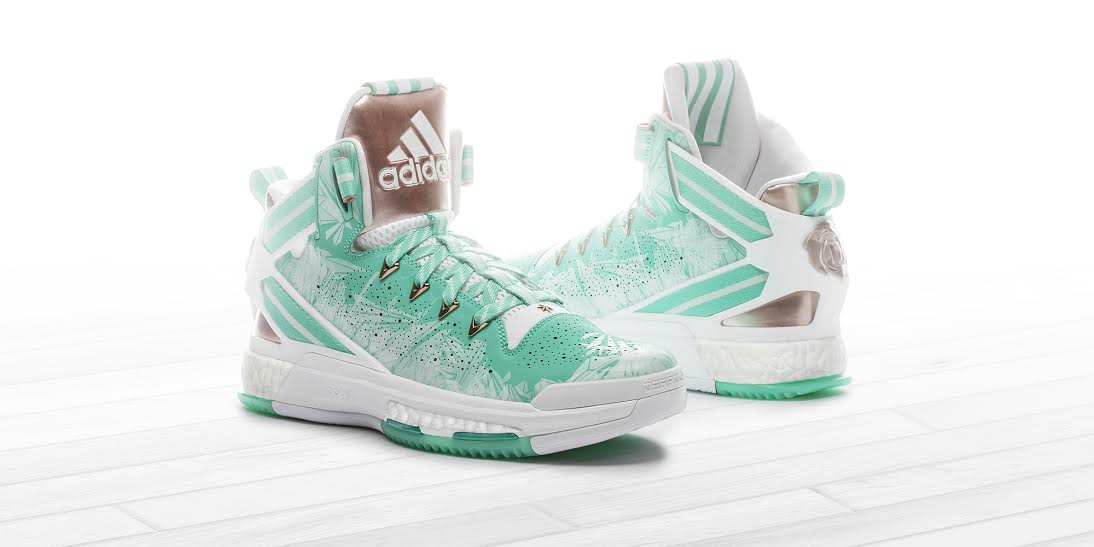 Derrick Rose Christmas Shoes 2016.Derrick Rose Christmas Shoes On Sale Off67 Discounted