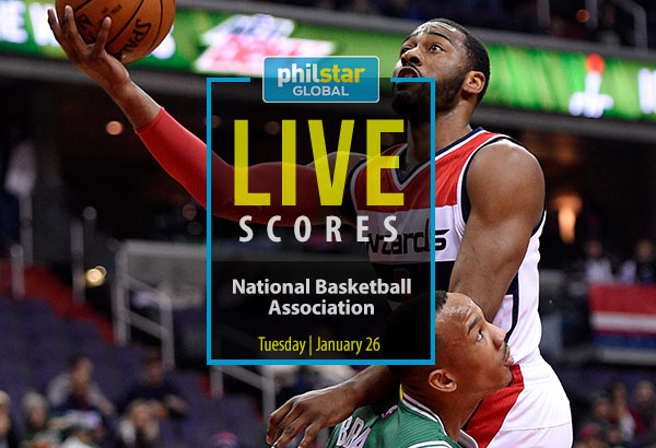 todays game nba sports and sports