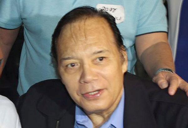 Robert Jaworski