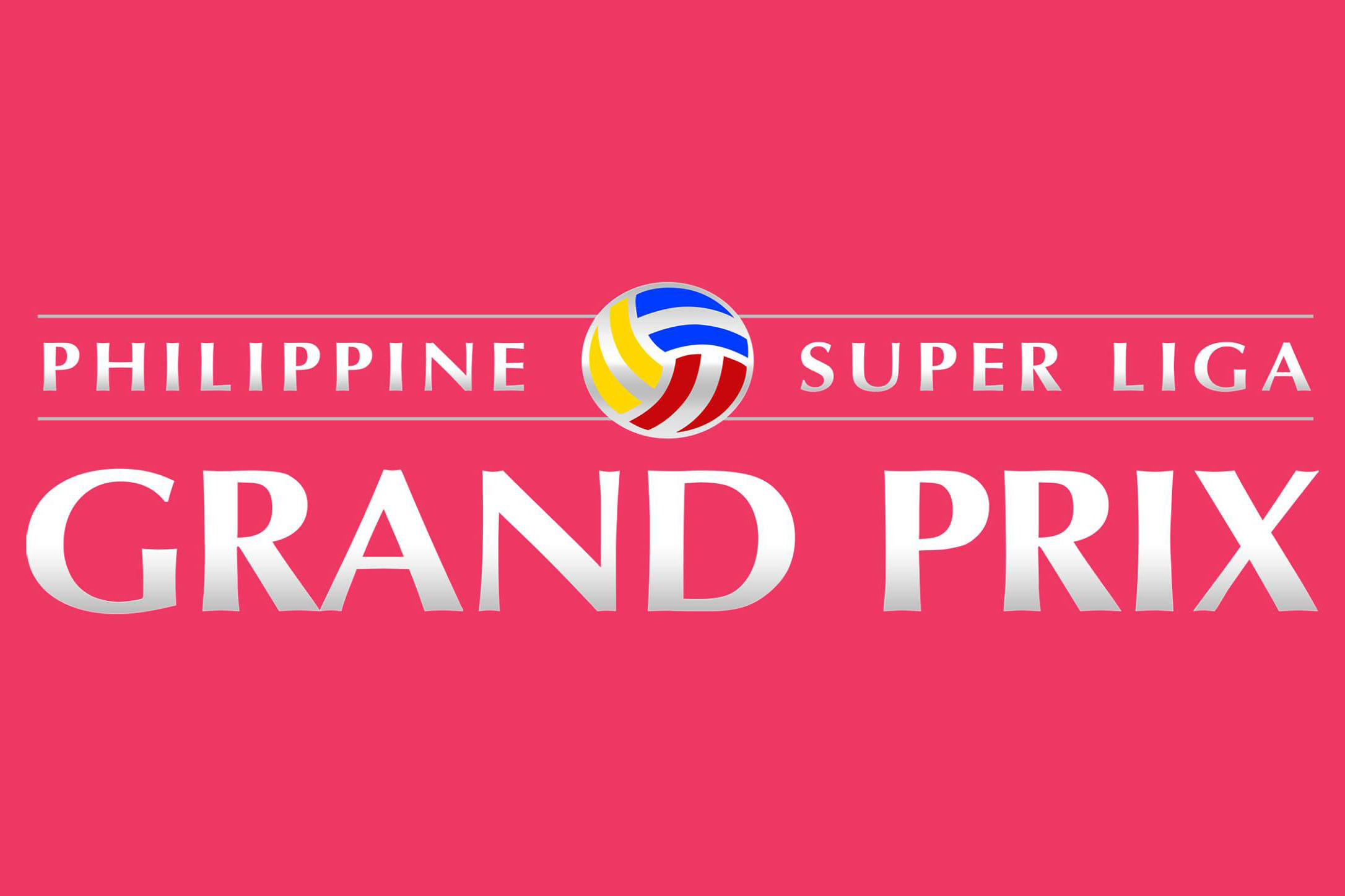 Now on its third edition, the Philippine Super Liga Grand Prix will showcase both local and foreign volleyball talents in the country. The PSL Grand Prix 2016 will begin on Oct. 8 at the FilOil Flying-V Centre in San Juan.
