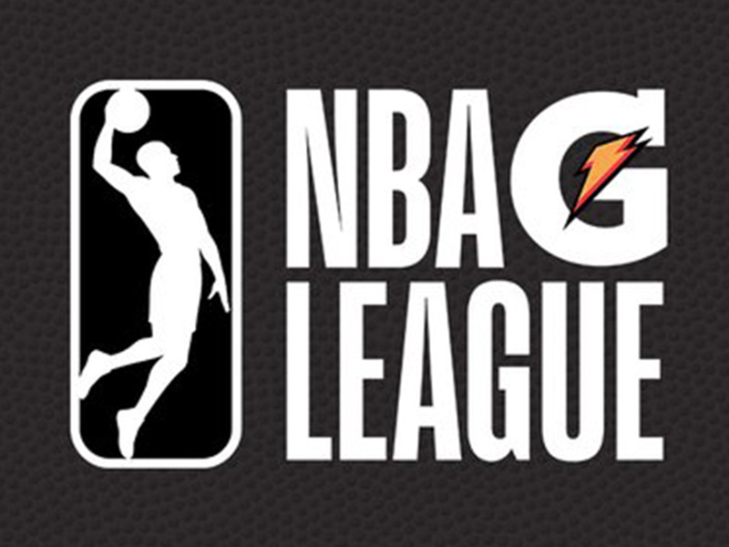 NBA D-League renamed to 'G League' amid partnership with Gatorade | Sports, News, The Philippine ...
