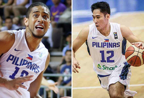 Gilas Pilipinas blows out winless India by 31 points