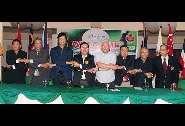 sports news in the philippines To position itself as a major ict-bpm player in the philippines is no longer an option for the city of dagupan it has become an imperative to elevate itself as much.
