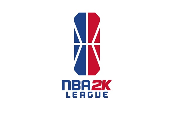 Pacers enter world of esports with National Basketball Association 2K League team