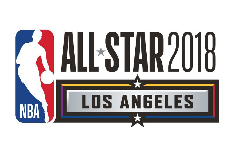 nba all star - photo #2