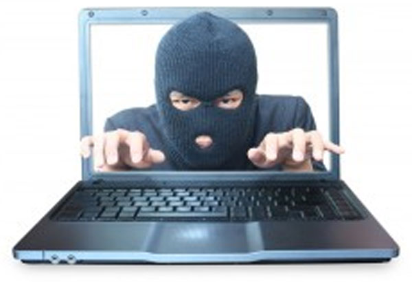 Online scams top PNP list of cybercrimes   Headlines  News  The