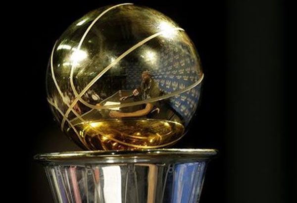 NBA sees retail, digital records from NBA Finals | Sports ...