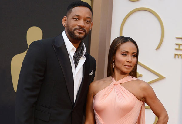 Will Smith joins Oscars boycott, says he won't attend ...