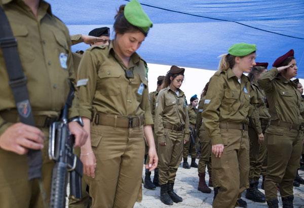 On Memorial Day, Netanyahu tells Abbas: Stop funding killers