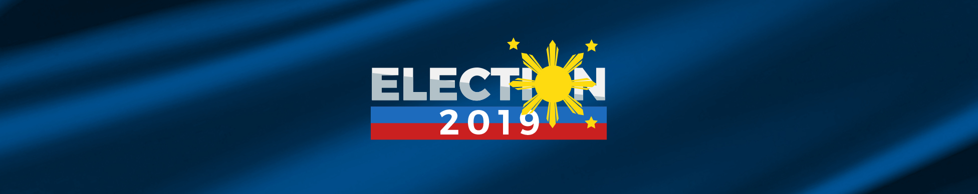 File SOCE on time, 2019 election bets told | Philstar com