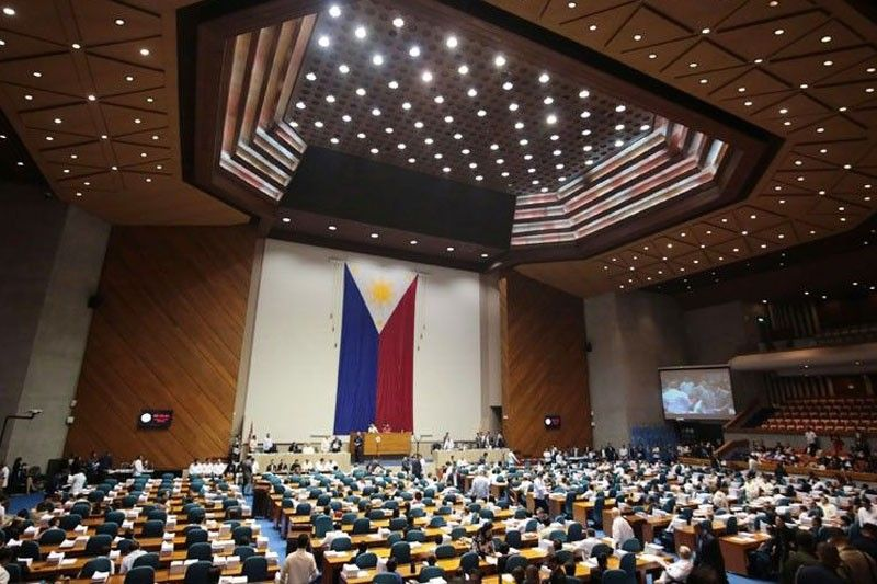 More groups back economic managers  on federalism apprehensions