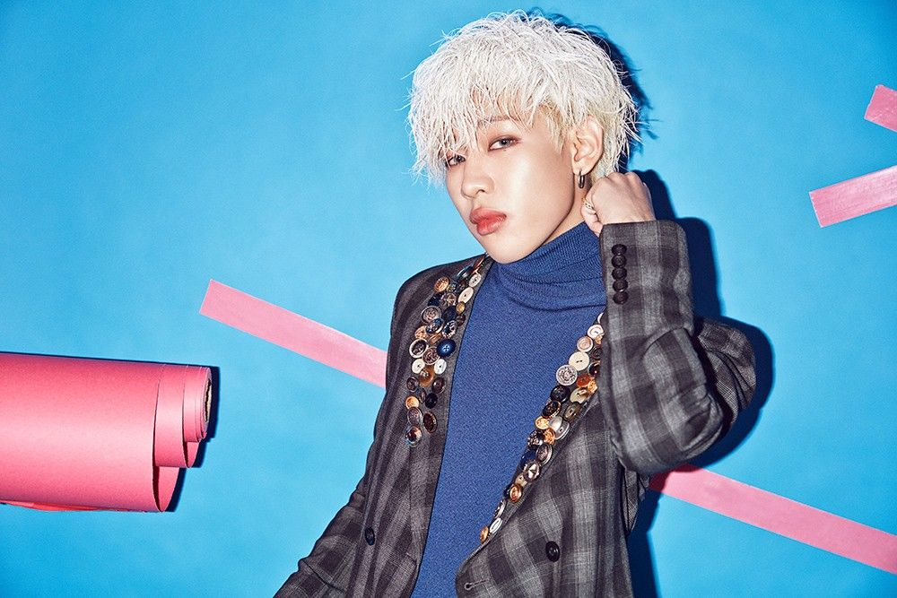 GOT7�s Bambam saved from military draft