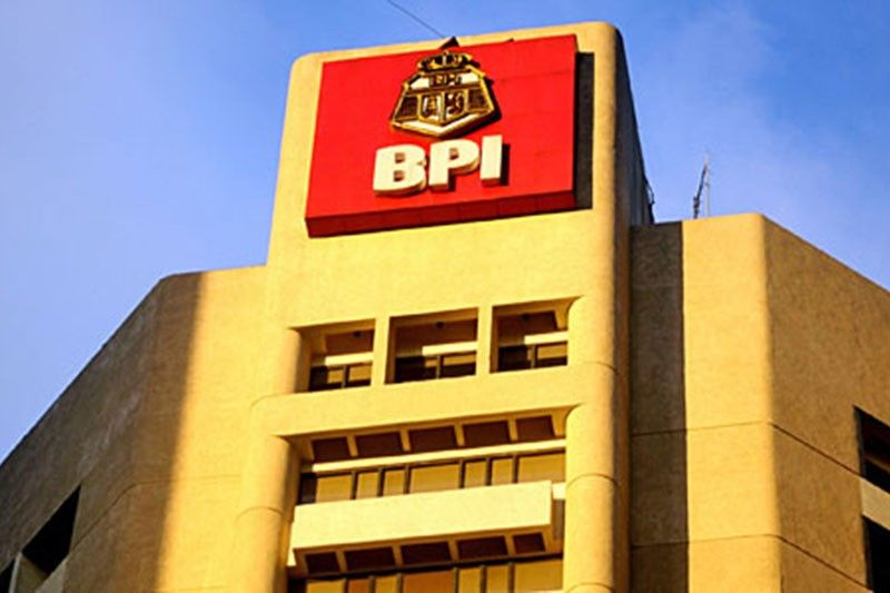 BPI to redevelop Makati head office | Philstar com