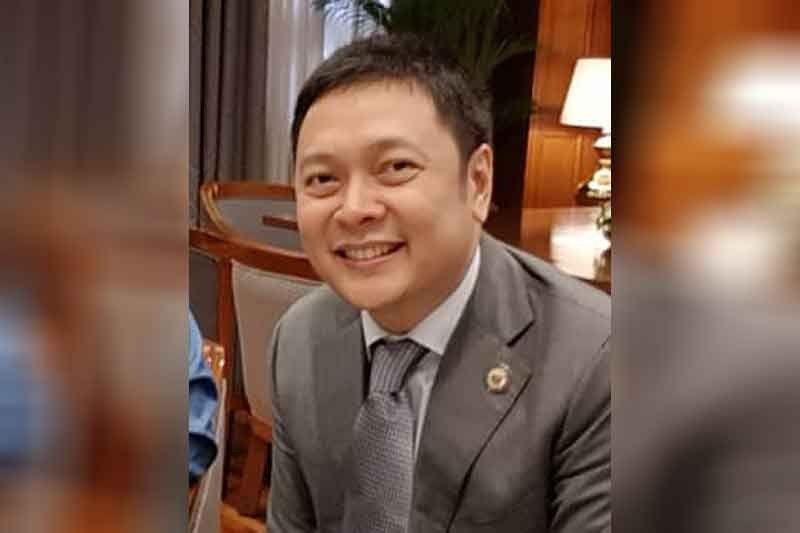 Bank accounts ng military officials pinapa-freeze