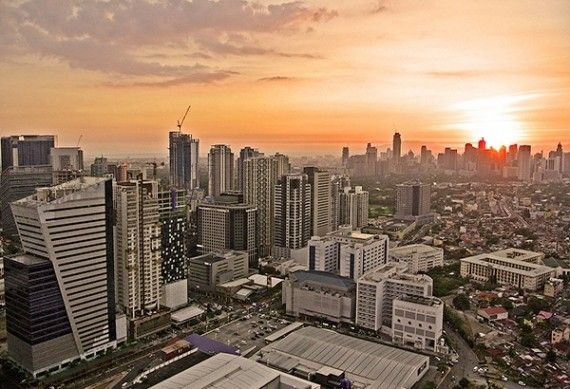Foreign firms push retention of incentives package in Philippines