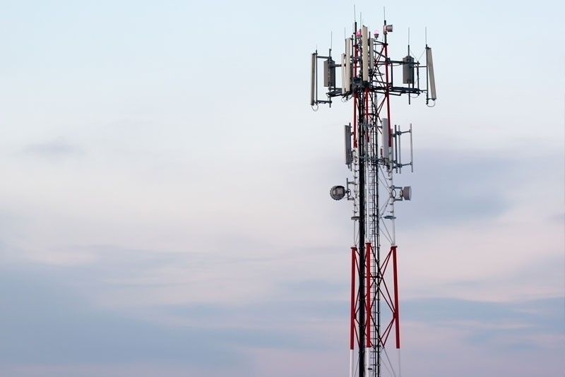 Telcos urged to fasttrack rollout of common towers