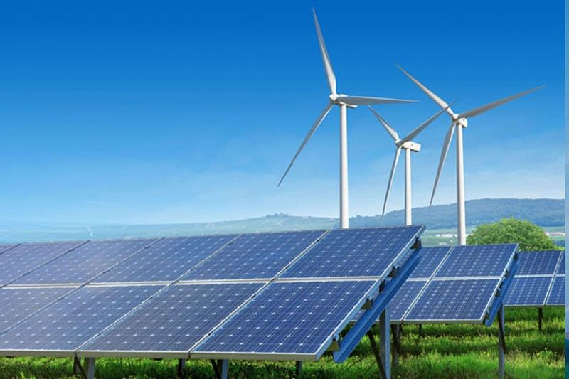 AC Energy mulls more Indonesia power projects