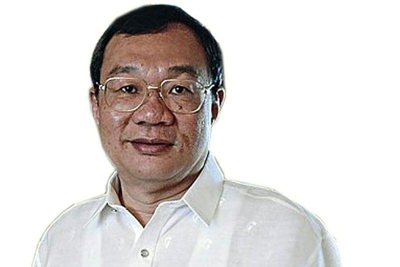 Chowking founder passes away
