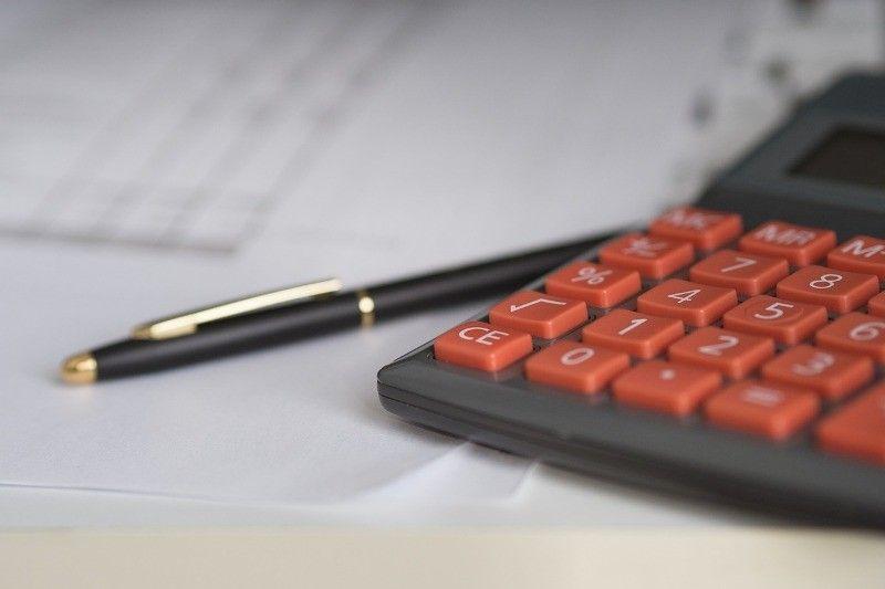PRC bans 2 calculator models during licensure exams