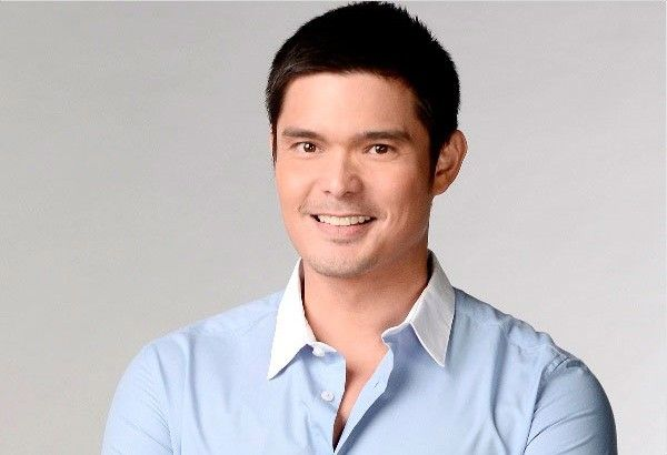 Image result for dingdong dantes 2019