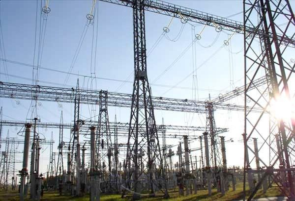 DOE to release list of power deals covered by SC ruling