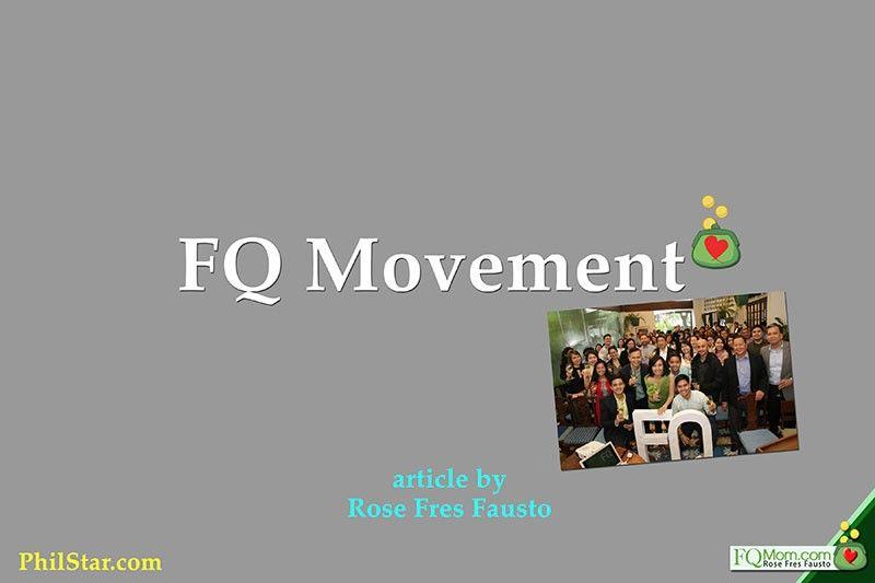 FQ Movement