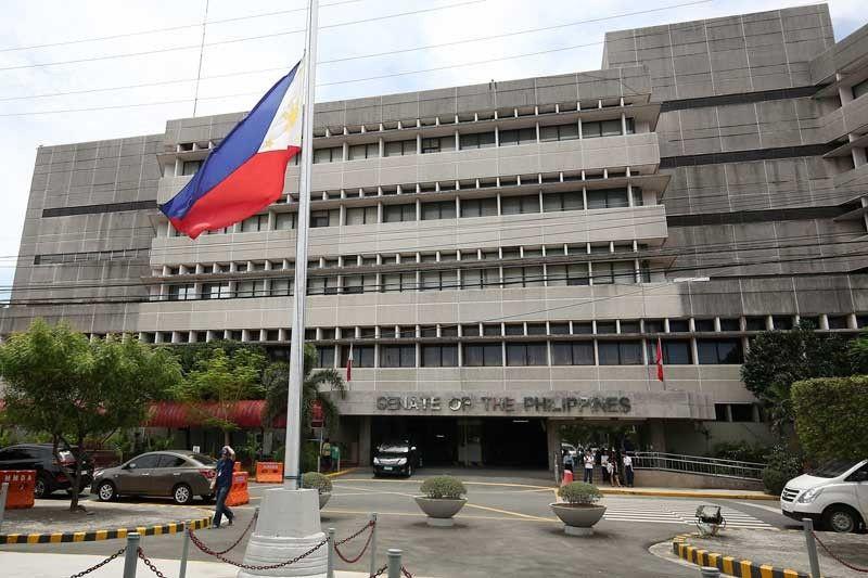 Senators to fight �no-elections� initiative