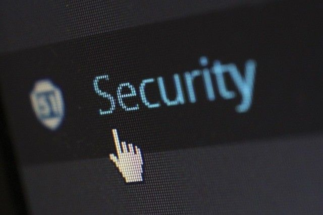 Palace proclaims data privacy awareness week